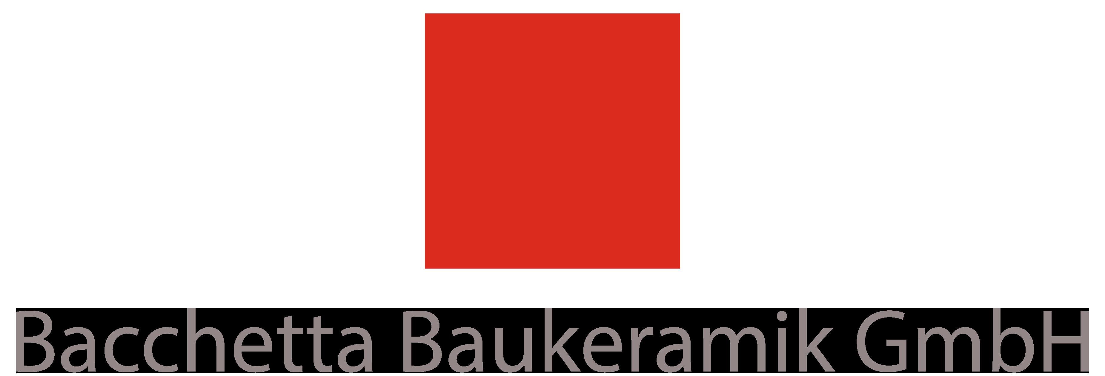 Bacchetta Baukeramik GmbH